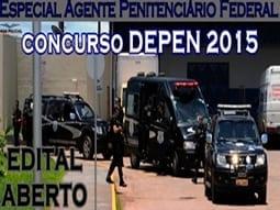 especial-agentes