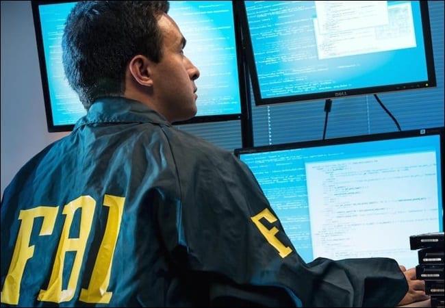Atualizando os crimes digitais