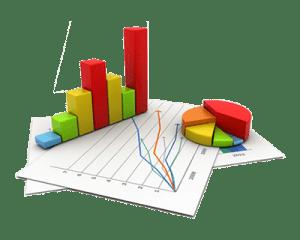 bg_estatisticas
