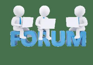 image-forum