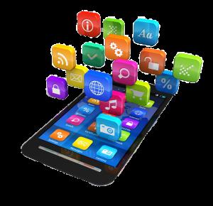 mobile-app-1_Wondershare