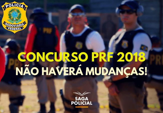 DECISAO CONCURSO PRF