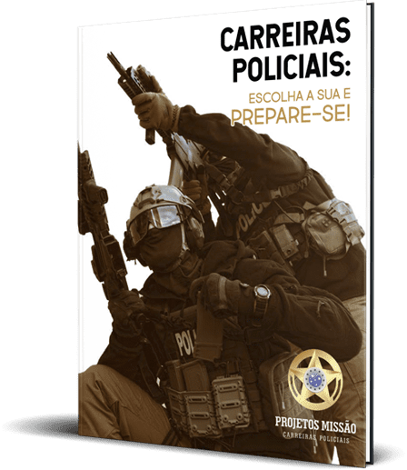 ebook-pm