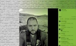 xhacker-4.jpg.pagespeed.ic.Fn14exOHFl