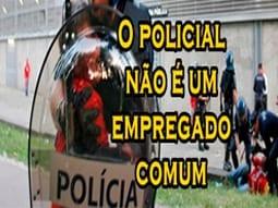 a-policia