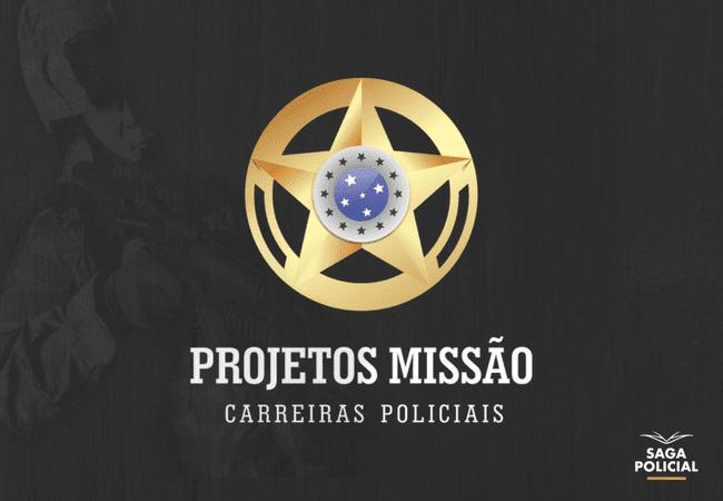 projetos missao lider em simulados