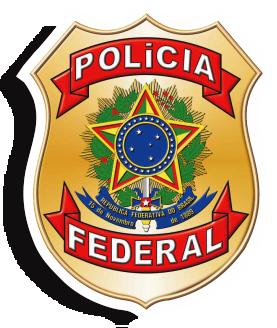 brasao-policia-federal > Saga Policial