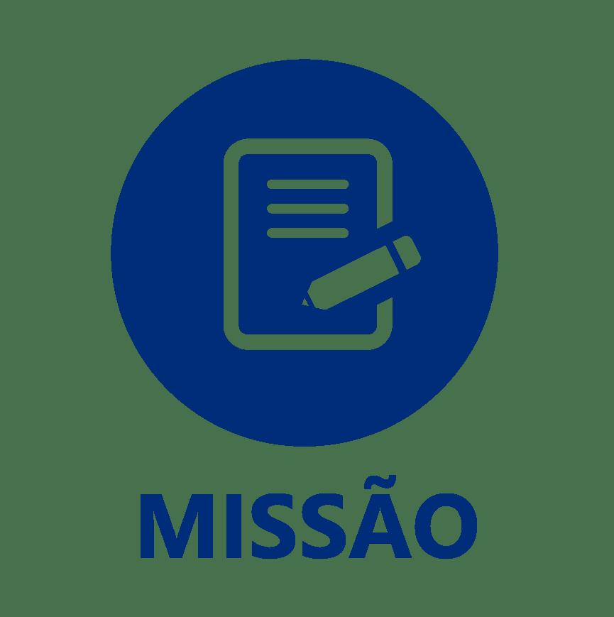 Resultado de imagem para icone de missao
