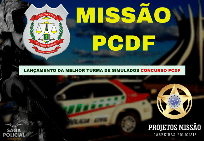 MISSÃO PCDF (1)