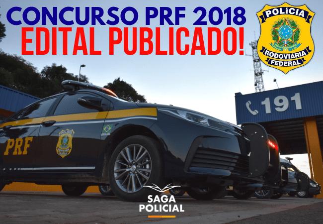CONCURSO PRF 2018 2019 650X450