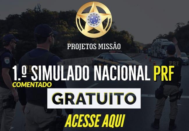 simulado nacional prf pós edital (1)