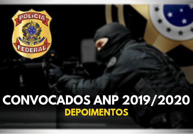 CONVOCADOS ANP 2019 2020 MISSAO