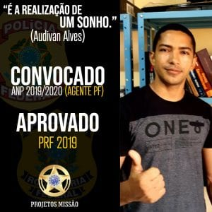 Depoimento-Audivan-Alves-300x300