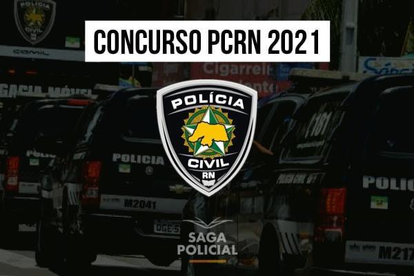 SAGA POLICIAL